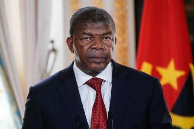 Revisão constitucional impede Presidente em fim de mandato de tomar decisões de fundo