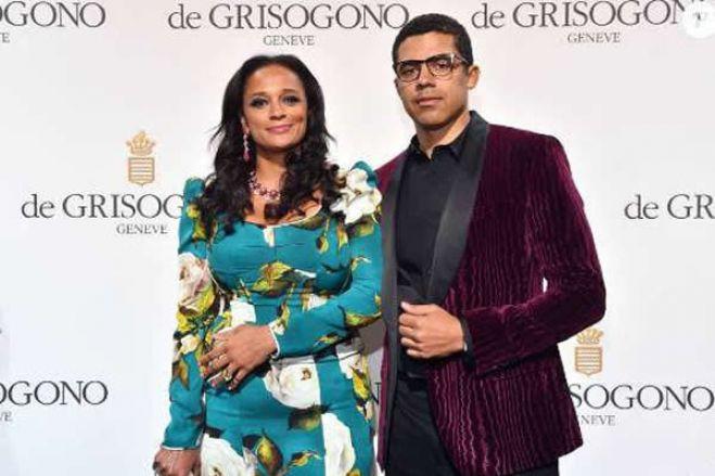 Joalheira De Grisogono, do marido de Isabel dos Santos, entra em falência