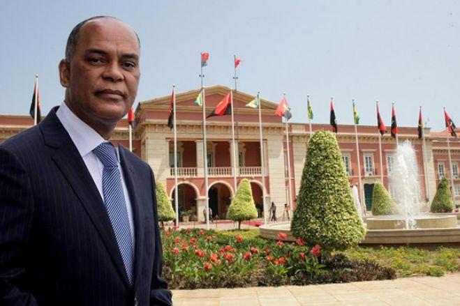 """UNITA só chega ao poder com """"patrocínio"""" das elites do MPLA"""