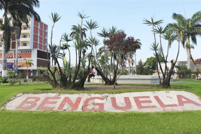 Benguela: MPLA planeia 5-0 nas legislativas, oposição recorda falha de «californiar» província