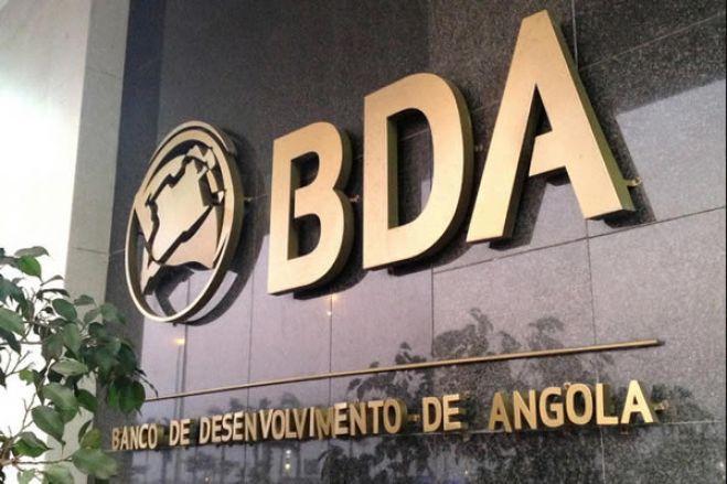 João Lourenço exonera Conselho de Administração do BDA