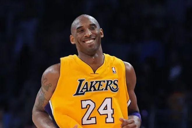Kobe Bryant sofre acidente de helicóptero e morre aos 41 anos, diz site