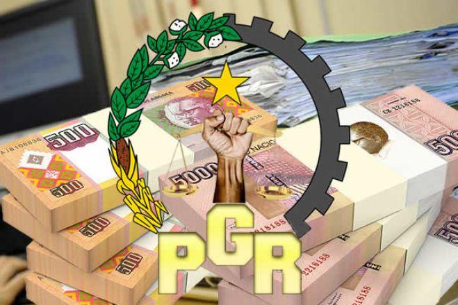 PGR condenada a indemnizar cidadã chinesa com Kz 60 milhões por prisão ilegal