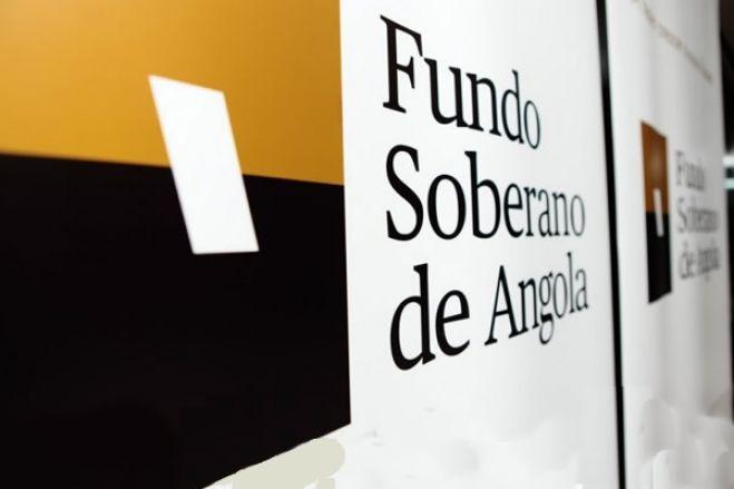 Fundo Soberano regista lucros de USD 234 milhões em 2019