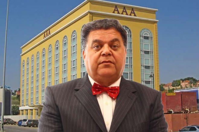 Advogados de São Vicente acusam PGR de violar normas jurídicas e não responder às suas cartas