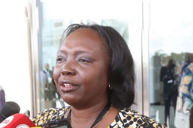 Covid-19: Angola admite aumento acentuado de casos se não for cumprida quarentena
