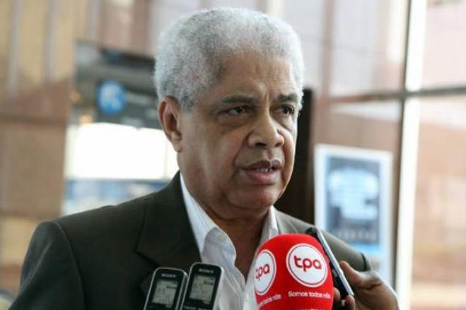 Angola tem a maior 'taxa de mortalidade' das Pequenas e Médias Empresas do mundo