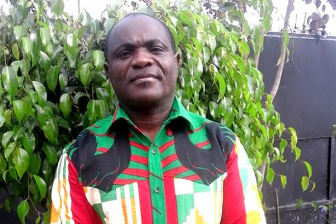 UNITA lamenta morte do deputado Adérito Kandambu