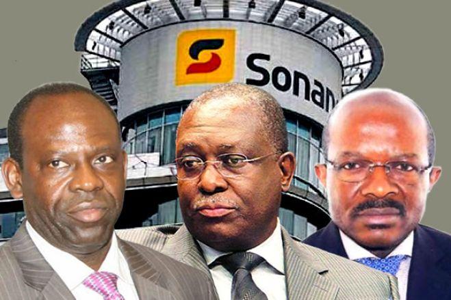 Porque não se faz um inquérito à gestão da Sonangol?
