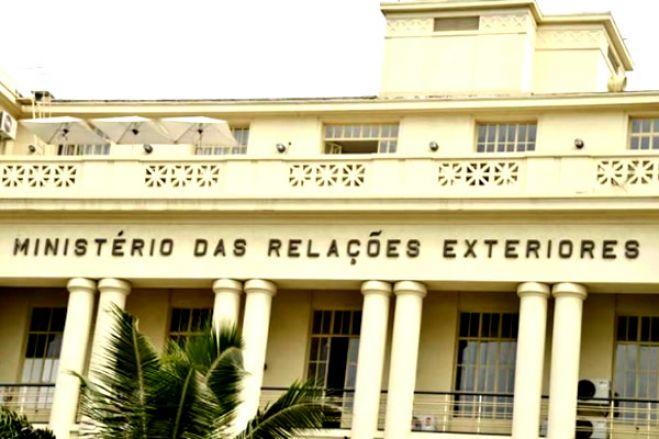 MIREX exonera funcionários por vazamento de informações da instituição