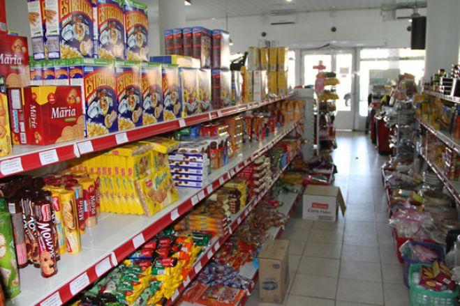 AGT suspende trinta e uma lojas por cobrança irregular do IVA