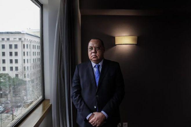 Luanda Leaks. Retorno de capitais por Isabel dos Santos pode ser atenuante - PGR