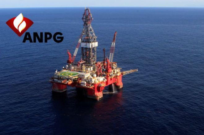 Seis grupos angolanos e três estrangeiros vão explorar blocos petrolíferos do Baixo Congo e Kwanza