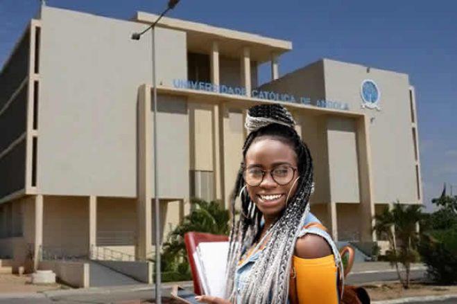 """Universidades de Angola fora do """"ranking"""" das 100 melhores do continente africano"""