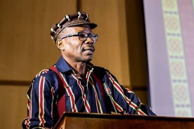 MPLA não vai ganhar… mas não vai perder - William Tonet