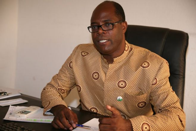 Dep. David Mendes actua como advogado no caso da IURD para ter apoio nas eleições 2022