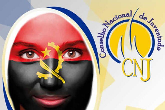 Conselho Nacional da Juventude é instrumento propagandístico do MPLA