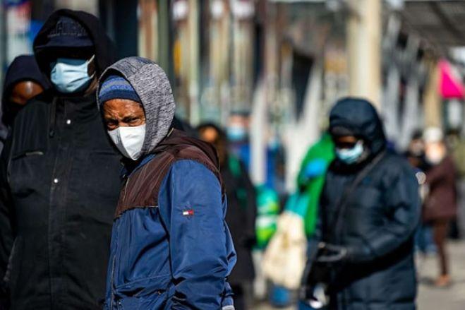 Angolanos retidos em Portugal são recebidos pelo embaixador
