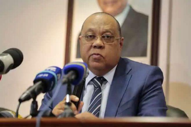 Luanda Leaks. Procurador-Geral de Angola admite emitir mandado de captura de Isabel dos Santos