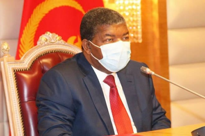 Orçamento do Estado angolano prevê despesas e receitas no valor de 18 mil milhões de euros