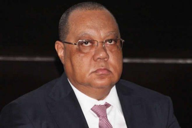 PGR terá negado recepção de lista de afortunados angolanos em Portugal para livrar-se da pressão