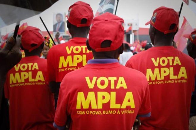 As duas faces do MPLA que a oposição política não deve ignorar