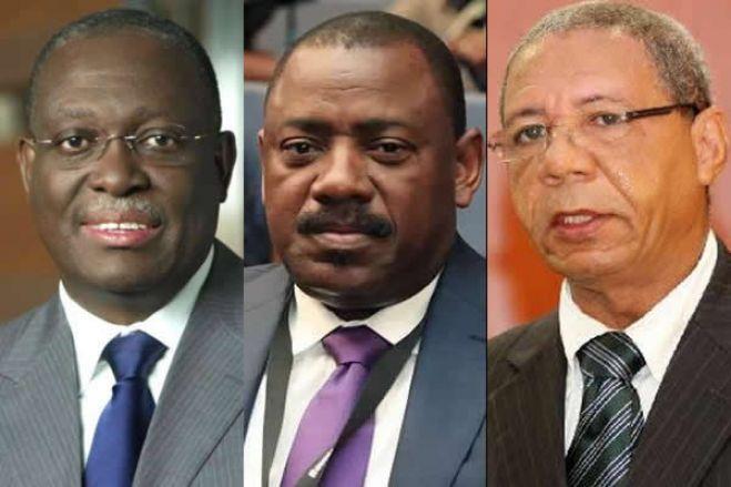 (Já) temos em Angola um sistema judicial credível?