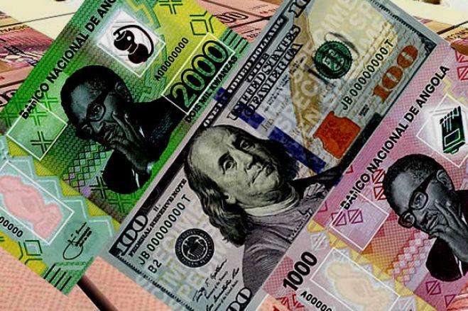 Inflação alta e kwanza fraco explicam manutenção da taxa de juro em Angola - consultora