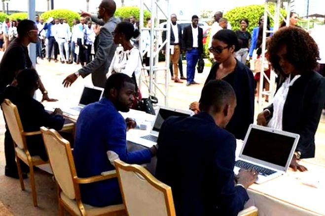 Caso 6 milhões de empregos: INE diz que a comunicação social veiculou a notícia erradamente