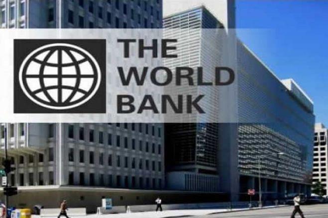 Endividamento de Angola junto do Banco Mundial é sustentável, diz economista
