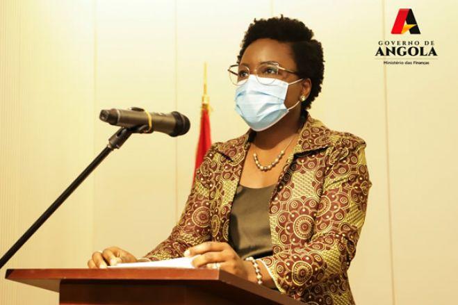 Servidor público deve ter virtudes e respeitar a verdade - ministra