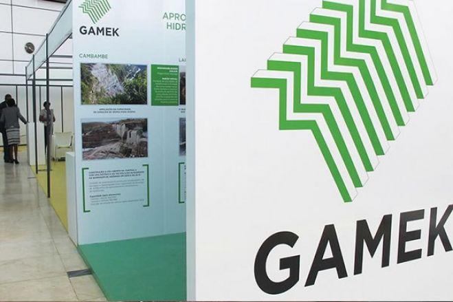 Gamek reconhece que GE falsificou contratos mas não tomou qualquer acção legal por supostas ordens superiores