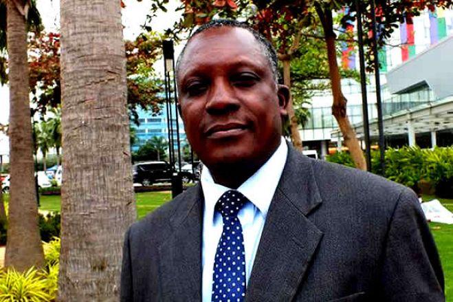 Líder do Protectorado Lunda Tchokwe será julgado na Lunda-Norte