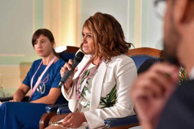 Empresas de Isabel dos Santos sem investimento podem quebrar