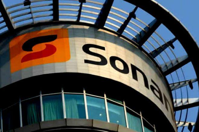 Sonangol e Endiama serão parcialmente privatizadas até 2022 - Ministra das Finanças