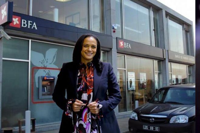 A PwC vai continuar a trabalhar com o Banco Fomento Angola