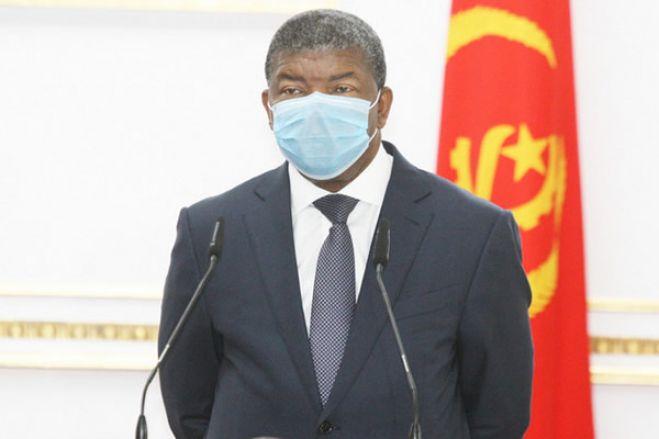 Governo declara estado de calamidade pública e mantém cerca sanitária em Luanda