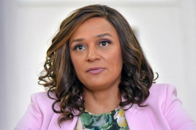 55 faturas suspeitas na Sonangol tramam Isabel dos Santos