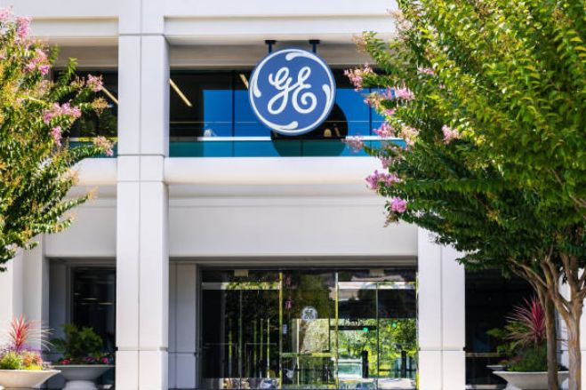 Autoridade tributária do Reino Unido acusa General Electric de fraude