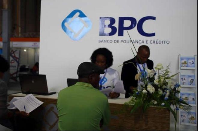 BPC paga 28 milhões de euros para despedir 1.600 trabalhadores até 2022
