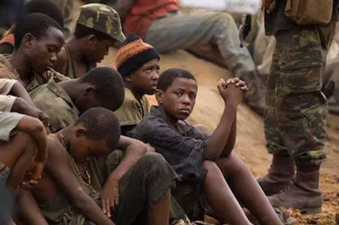 Subchefe da PN suspeito de matar congolês a tiro durante negócio de diamantes no Moxico