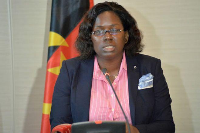 Camponeses dormem ao relento em Luanda para evitar usurpação de terras