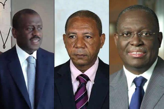 Generais angolanos dizem-se perseguidos e ameaçam vender maior grupo de comunicação social privado