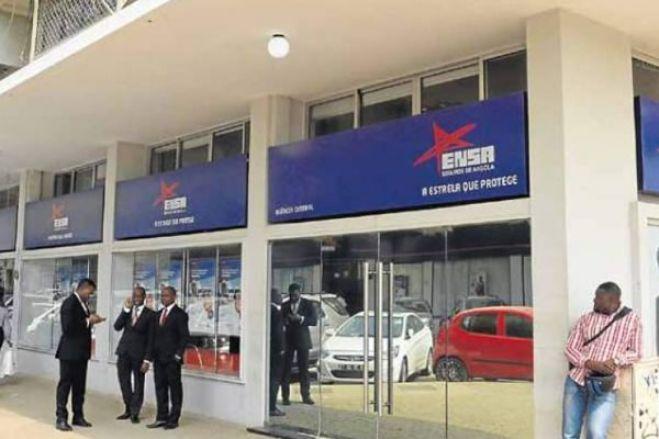 Com privatização em curso, lucros da ENSA crescem 75%