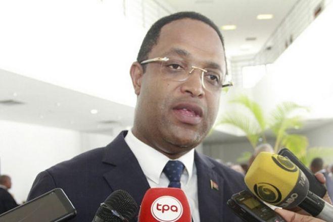 Ministério da Comunicação Social fora do novo Governo