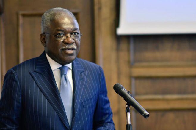 Senado brasileiro chama embaixador de Angola para explicar deportações