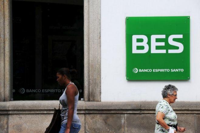 Difícil cumprir regras de prevenção de branqueamento de capitais em Angola - Antiga diretora do BES
