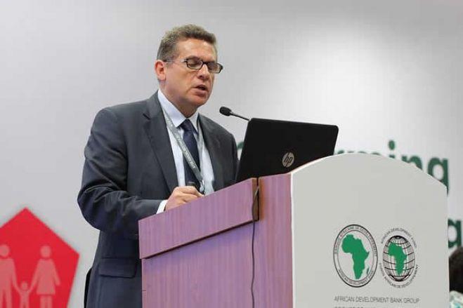 Desemprego é razão para apostar na agricultura e pescas em Angola - BAD