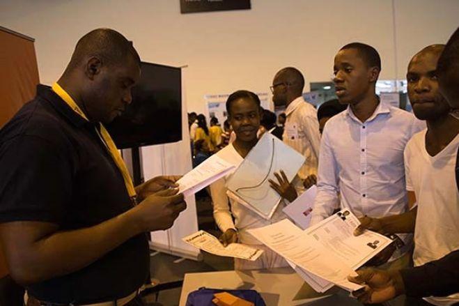 Recrutamentos de quadros em Angola vai passar por crivo de nova entidade