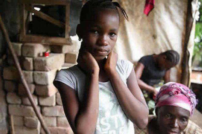Inflação galopante e alto desemprego colocam Angola no topo do índice de miséria